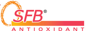 SFB Standardized Fruit Blend