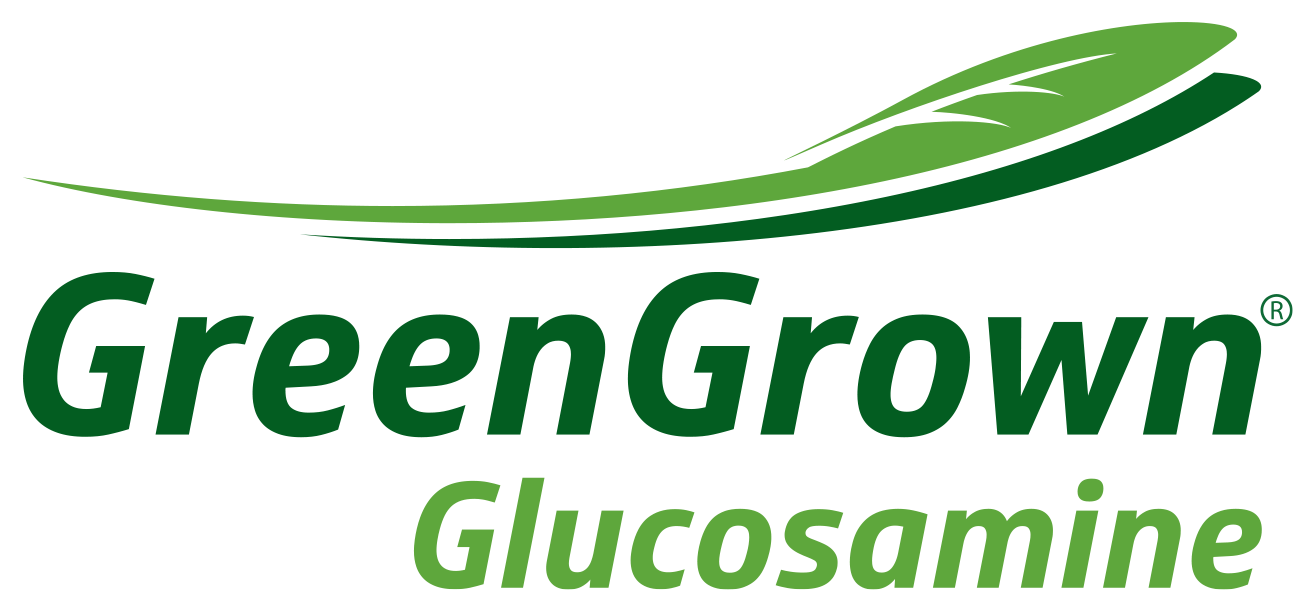 GreenGrown logo